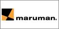Marumanマルマン株式会社