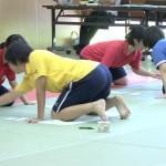 宮崎県高校総合文化祭 百人一首部門