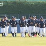 【西武】第2クールダイジェスト~2013南郷秋季キャンプ~