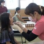 第29回 歯と健康のフェスティバル