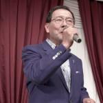 【MV】ジャカランダ – 塚本けんぞう