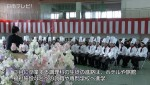 第30回 日南学園調理科発表会(2016年)