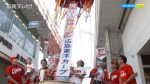 日南歓喜!! 広島カープ リーグV2
