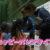 西武 南郷春季キャンプ 園児からバレンタイン