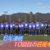 通算10回目 横浜FC日南キャンプ2020